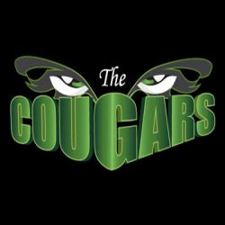 Music @ The Hill presents The Cougars @ Heritage Hill State Park | Allouez | Wisconsin | United States
