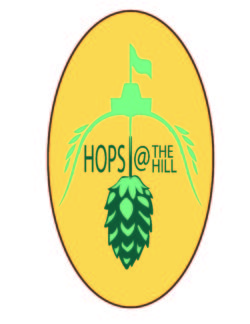 Hops @ The Hill