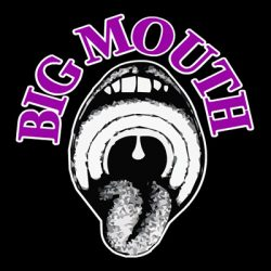 Music @ The Hill presents Big Mouth and The Power Tool Horns @ Heritage Hill State Park | Allouez | Wisconsin | United States