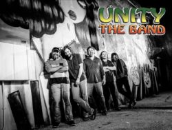 Music @ The Hill presents Unity @ Heritage Hill State Park | Allouez | Wisconsin | United States