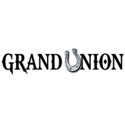 CANCELLED- Music @ The Hill presents Grand Union @ Heritage Hill State Park | Allouez | Wisconsin | United States
